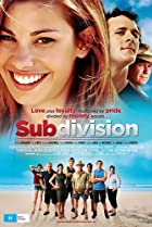 Image of Subdivision