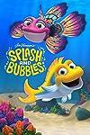 Splash and Bubbles (2016)
