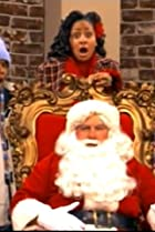 Image of That's So Raven: Escape Claus