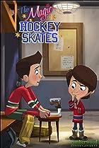 Image of The Magic Hockey Skates