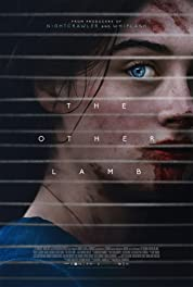 The Other Lamb (2020) poster