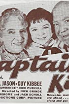 Image of The Captain's Kid