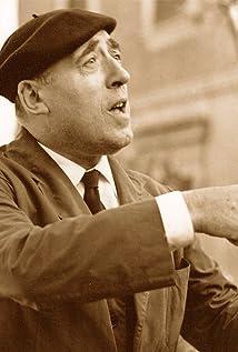Cesare Zavattini Picture