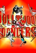 Hollywood Dancers