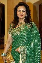 Image of Poonam Dhillon