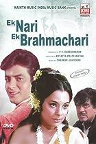 Image of Ek Nari Ek Brahmachari