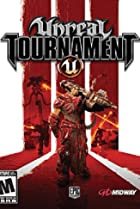 Image of Unreal Tournament III