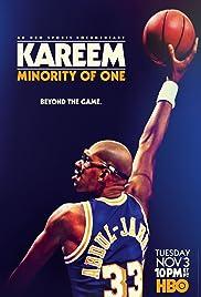 Kareem: Minority of One(2015) Poster - Movie Forum, Cast, Reviews