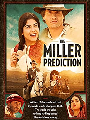 The Miller Prediction