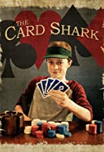 The Card Shark