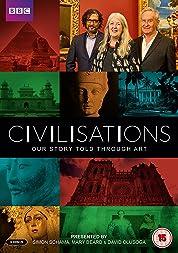 Civilisations - Season 1