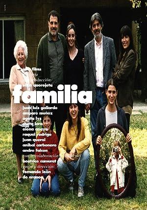 ver Familia
