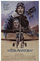Image of The Aviator