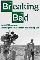 Image of No Half Measures: Creating the Final Season of Breaking Bad