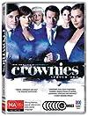 """""""Crownies"""""""