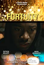 Primary image for Fortuity