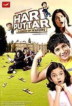 Hari Puttar: A Comedy of Terrors