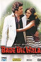 Image of Bade Dil Wala