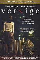 Image of Vertige