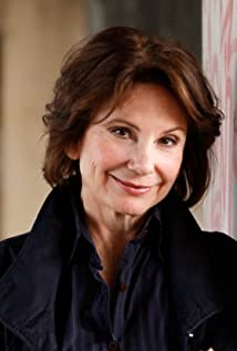 Carolyn Mignini Picture