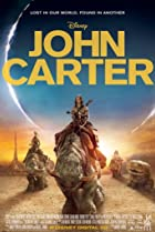 Image of John Carter