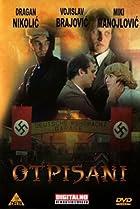 Image of Otpisani