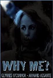 Why Me? (1984) Poster - Movie Forum, Cast, Reviews