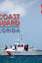 Image of Coast Guard Florida