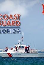 Coast Guard Florida