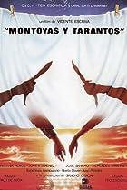 Image of Montoyas y Tarantos