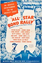 Image of The All-Star Bond Rally