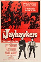Image of The Jayhawkers!