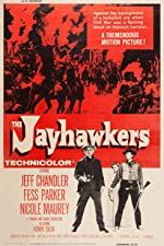 The Jayhawkers(1959)