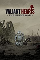 Image of Valiant Hearts