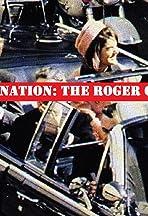 JFK Assassination: The Roger Craig Story