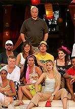Club Goa