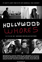 Hollywood Whores