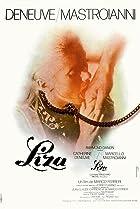 Image of Liza