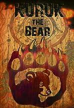 Kuruk the Bear