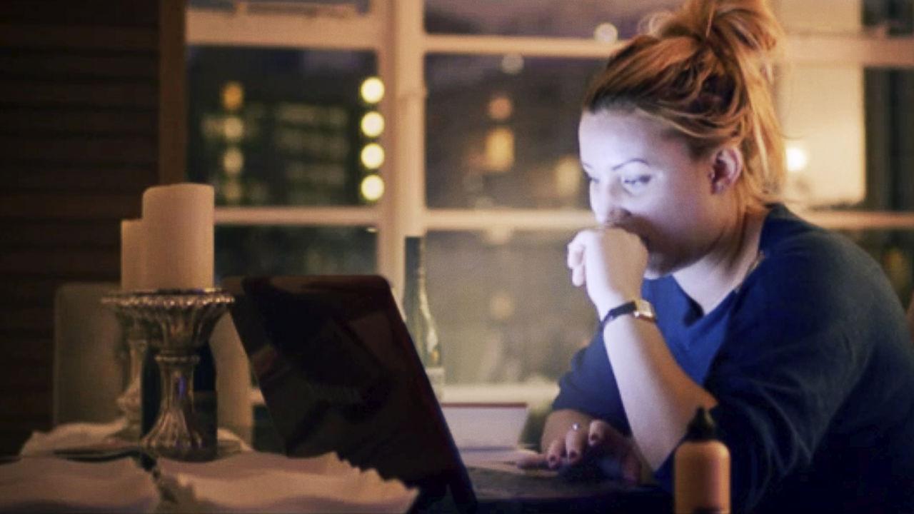 image High Class Call Girls Watch Full Movie Free Online