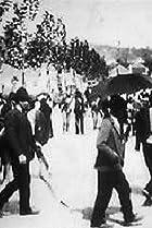 Image of Feira de Gado na Corujeira