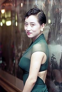 Nina Li Chi Picture