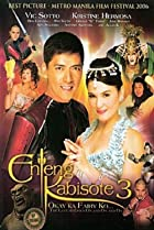 Image of Enteng Kabisote 3: Okay ka fairy ko... The legend goes on and on and on
