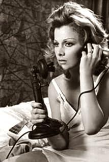 Marta González Picture