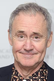 Nigel Planer Picture