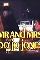 Image of Mr. and Mrs. Bo Jo Jones