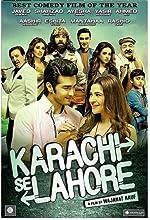 Karachi se Lahore(2015)