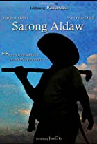 Image of Sarong aldaw