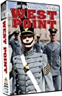 """""""West Point"""""""