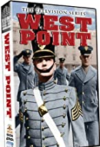 Primary image for West Point